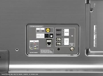 lg-sk8000-anschluesse