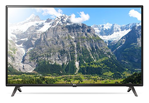 lg fernseher test modell bersicht 2018 die besten top 7 tvs. Black Bedroom Furniture Sets. Home Design Ideas
