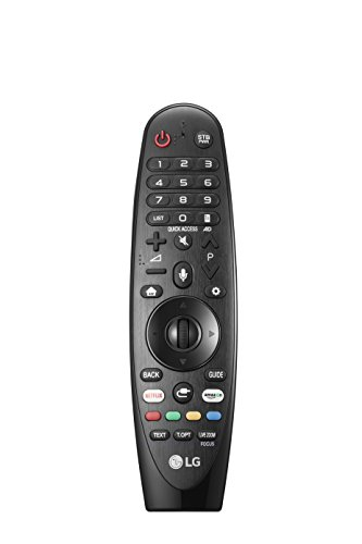 lg-uk6500-magic-remote