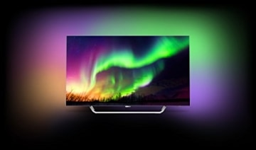 Philips 65OLED873/12 164cm (65 Zoll) OLED Fernseher - 5
