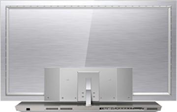 Philips 65OLED973/12 164cm (65 Zoll) OLED Fernseher - 6