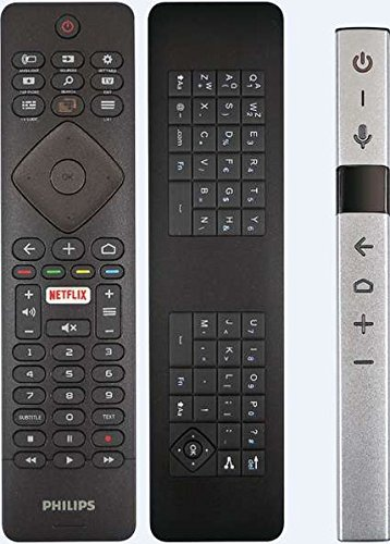 Philips 65OLED973/12 164cm (65 Zoll) OLED Fernseher - 8