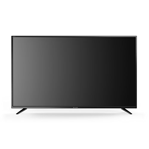 sharp lc 65cug8052 g nstiger ultra hd 4k fernseher mit. Black Bedroom Furniture Sets. Home Design Ideas