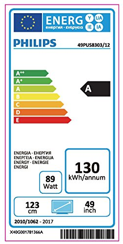 philips-49pus8303-energielabel
