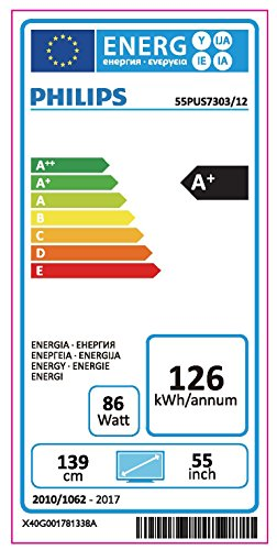 philips-55pus7303-energielabel