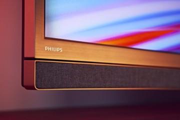 philips-55pus8503-lautsprechner