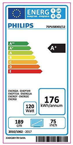 philips-75pus8303-energielabel