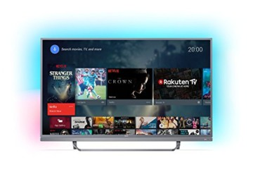 philips-pus7503-smart-tv