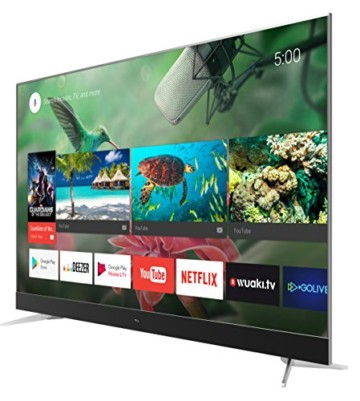 tcl-7006-smart-tv