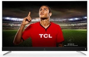 TCL Fernseher - C7006