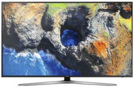 Samsung MU6179 - Fernseher aus 2017