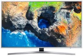 Samsung MU6409 - Fernseher aus 2017