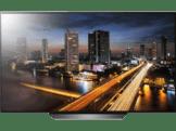 LG OLED55B8LLA OLED TV (Flat, 55 Zoll, UHD 4K, SMART TV, webOS)