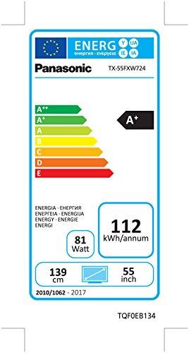 panasonic-tx-55fxw724-energielabel