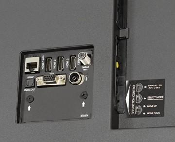 telefunken-xu55d401-anschluesse