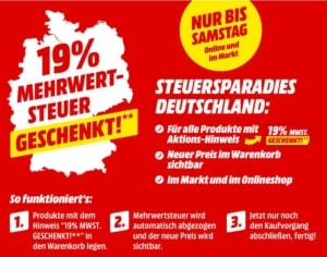 media-markt-19-prozent-aktion