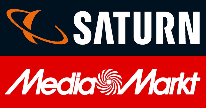 media-markt-saturn-19-prozent