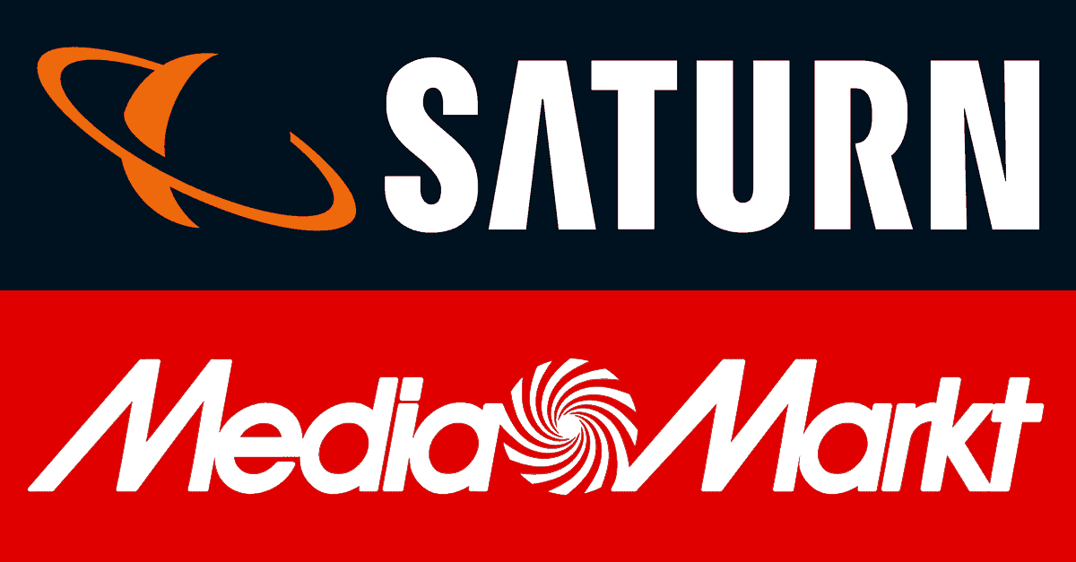 media-markt-saturn-19-prozent