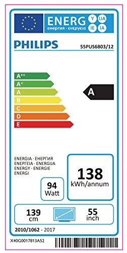 philips-55pus6803-energielabel