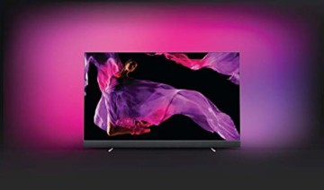 philips-oled903-vorne-ambilight