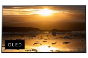 sony-a1-oled