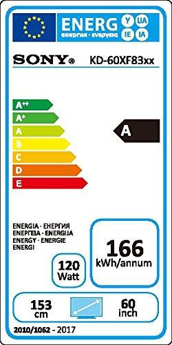 sony-kd-60xf8305-energielabel