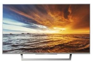 Dieser Sony TV aus 2016 wird auch 2018 noch vertrieben, da es keinen Nachfolger in 32 Zoll mit FullHD Auflösung gibt
