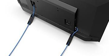 sony-wf665-kabel
