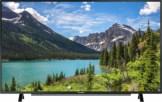 Grundig 40 VLE 5900 BG LED-Fernseher (40 Zoll, Full HD)