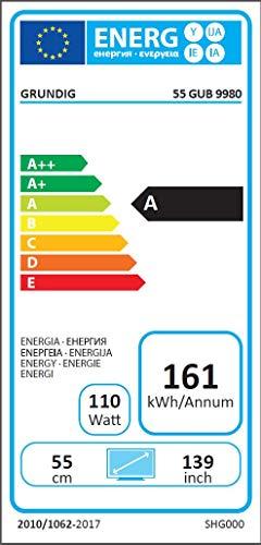 grundig-55-gub-9980-energielabel