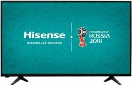 hisense-a5100-vorne