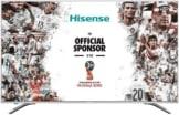 hisense-a6500-vorne
