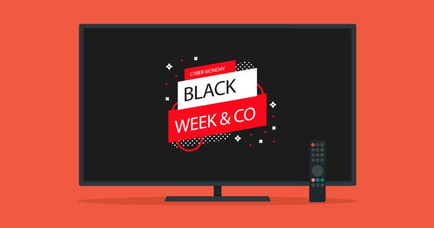 black-week-cyber-monday-fernseher