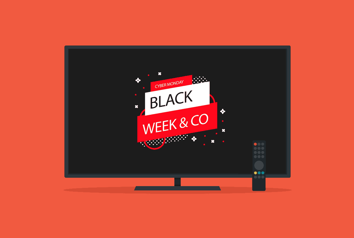 black-week-cyber-monday-fernseher-1