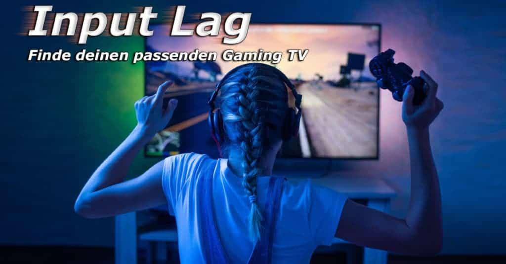 input-lag-test-titelbild