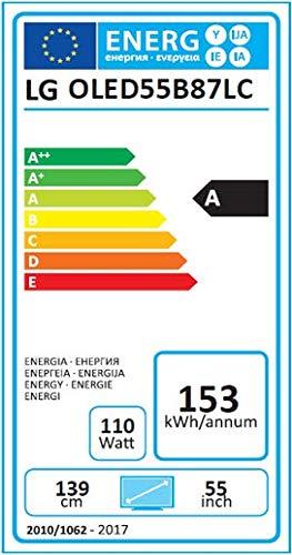 lg-oled55b87-energielabel