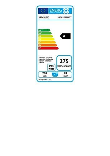 samsung-gq82q6fn-energielabel