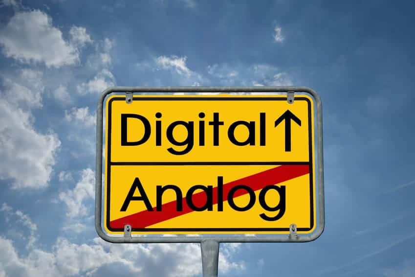 analog_abschaltung_digital_fernsehen