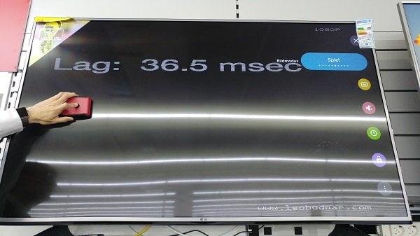 lg-60uh605v-gaming-modus
