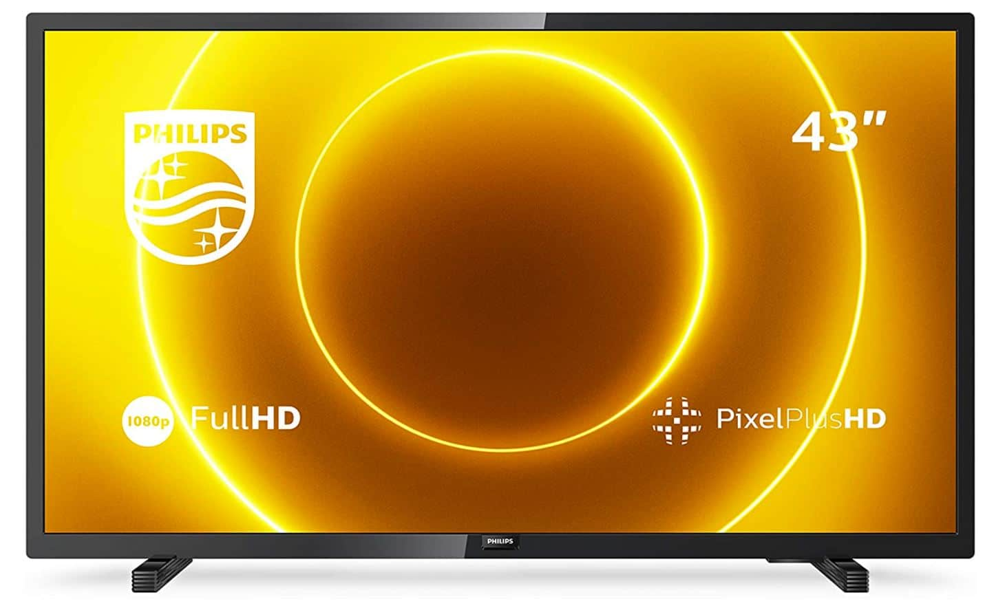 philips-5500-serie-aus-2020