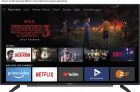 Grundig 32 VLE 6020 – Fire TV Edition