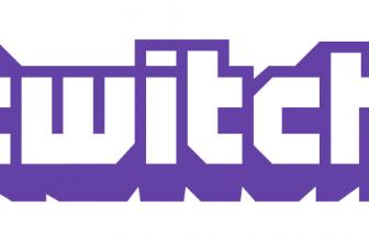 Twitch Auf Smart Tv